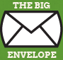 The Big Envelope